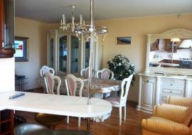 4 комнаты до 8 человек - Крым Феодосия  аренда   посуточно   VIP- апартаменты