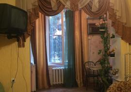 Квартира Солнышко