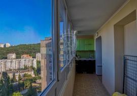 Купите 3-к квартиру в Алуште, р-н Автовокзала - Алушта недвижимость купить   3-к квартиру в Алуште, р-н Автовокзала