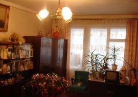 Продается 2 комнатная квартира в г.Алуште .ул.Ялтинская - Крым Недвижимость  в Алуште цены продам  квартиру